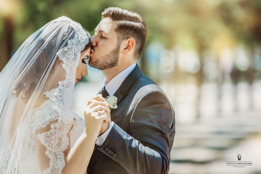 Foto matrimonio Sorrento