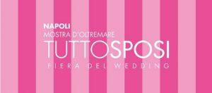Studio Fotografico Mazzacane al salone Tutto Sposi