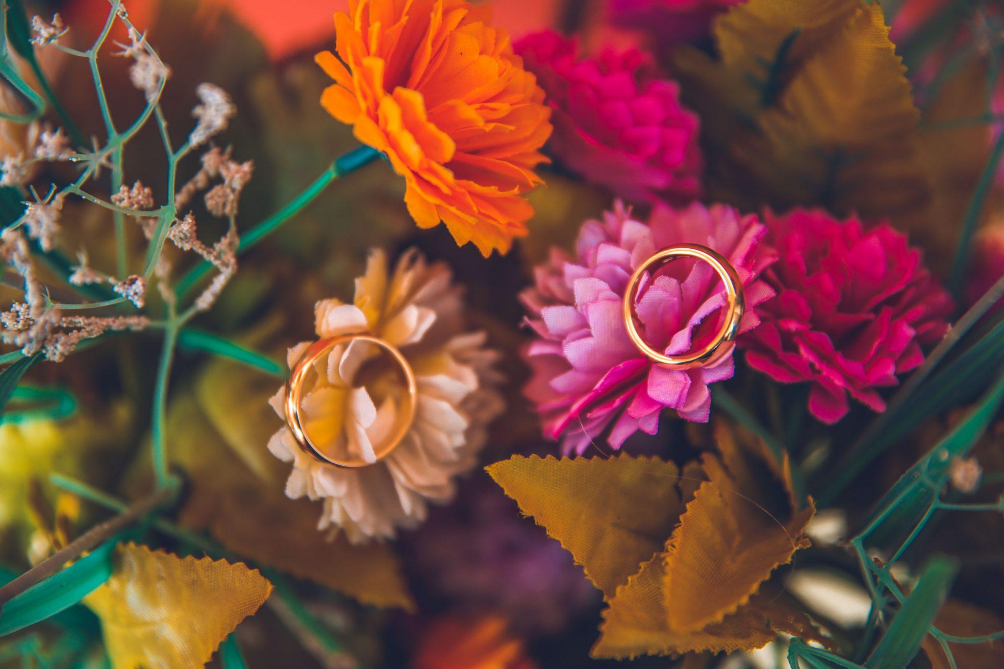fotografo di matrimoni napoli