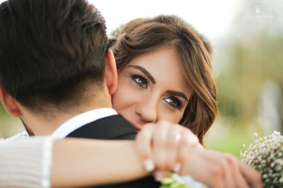 Rinviare la data del matrimonio a causa del Coronavirus, 5 consigli utili.
