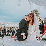Fotografie per matrimonio a settembre: 3 motivi per dirsi si in questo mese