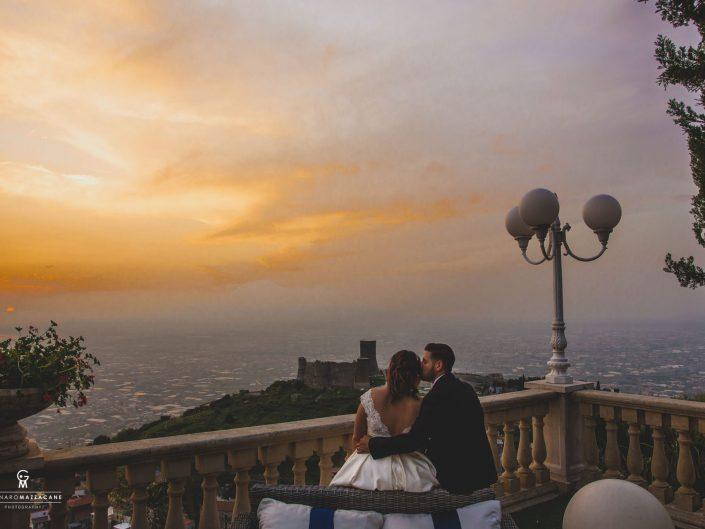 book fotografico matrimonio