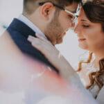 miglior fotografo matrimonio campania