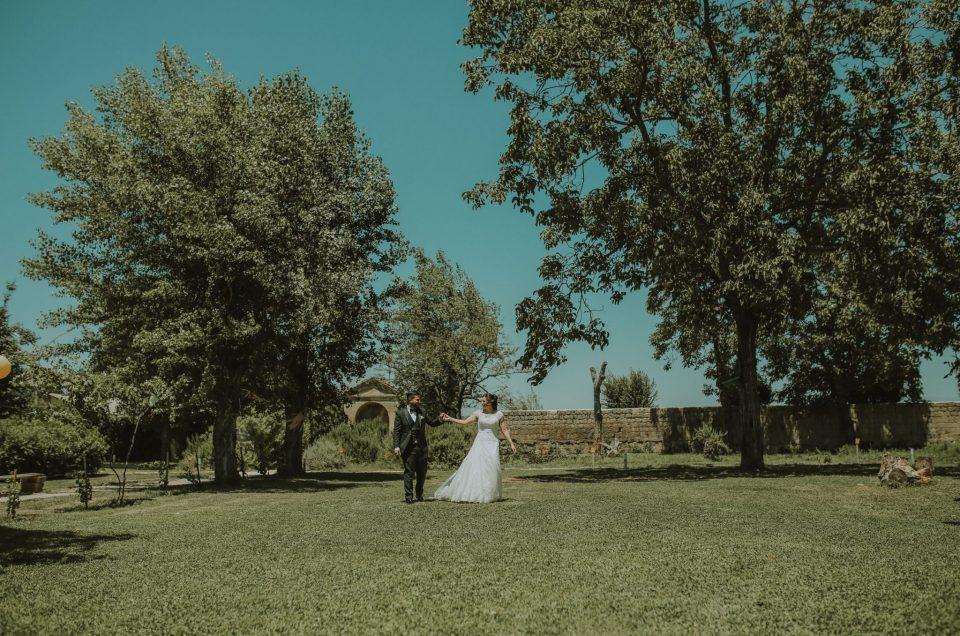 Fotografo matrimonio napoli : Consigli e 3 errori da evitare