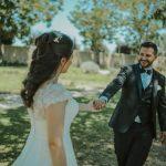 fotografo matrimonio aversa napoli caserta