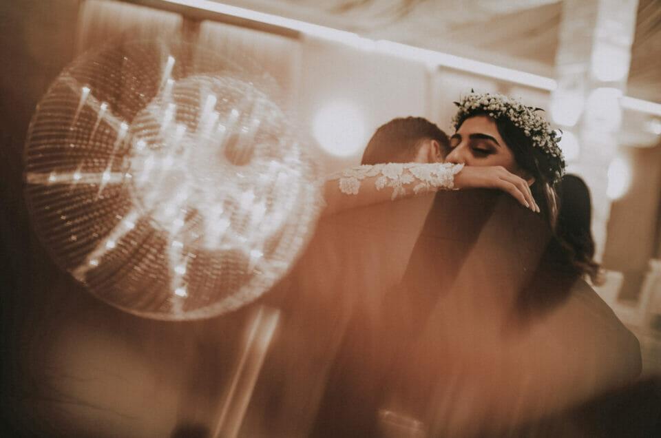 miglior fotografo matrimonio campania napoli caserta