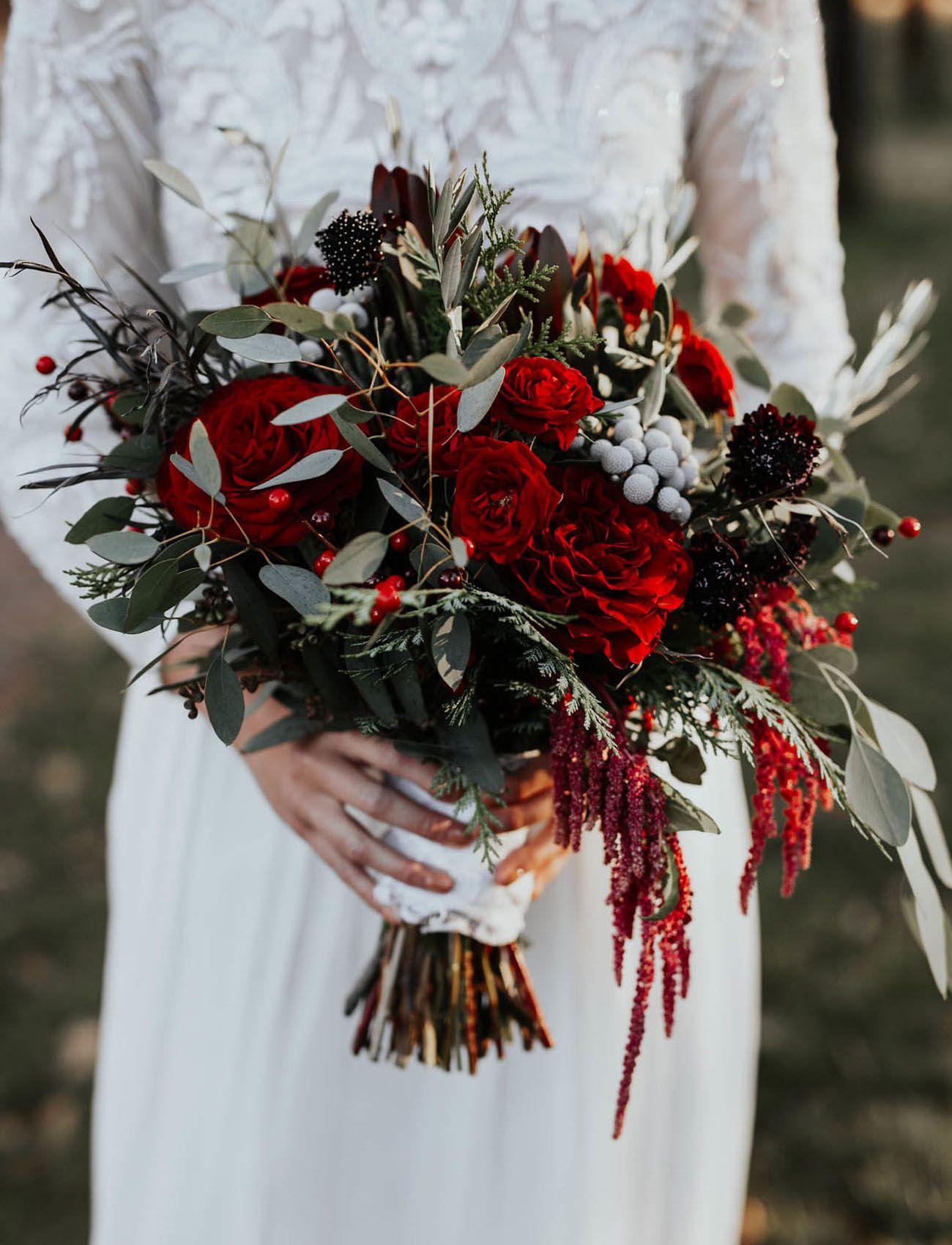 fotografo di matrimoni campania