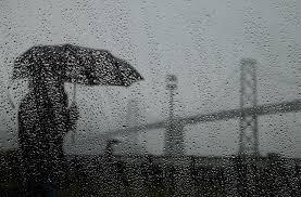 matrimonio con la pioggia fotografie
