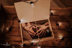 Box Maternità
