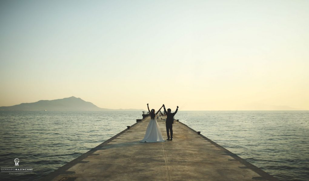 MatrimonioNapoliGiuseppeeFrancesca (1)