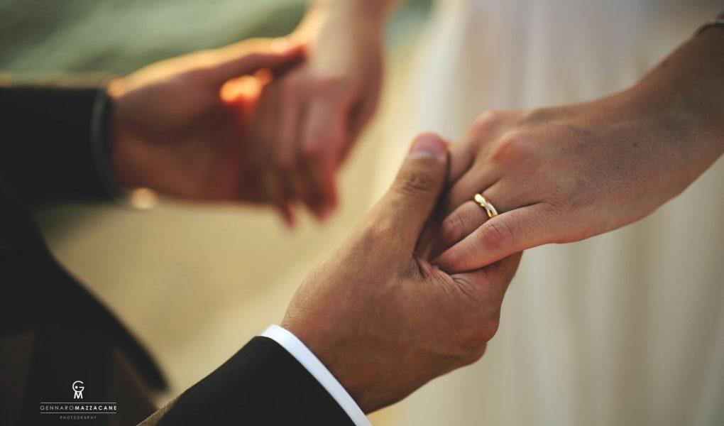 MatrimonioNapoliGiuseppeeFrancesca