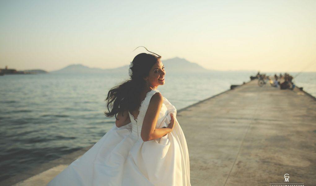MatrimonioNapoliGiuseppeeFrancesca (2)