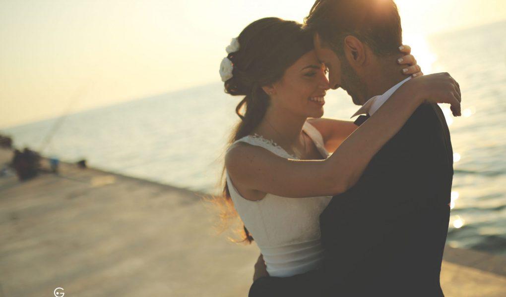 MatrimonioNapoliGiuseppeeFrancesca (3)