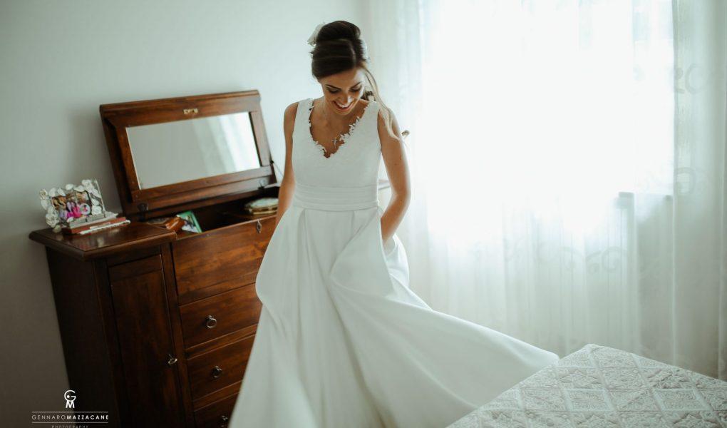 MatrimonioNapoliGiuseppeeFrancesca (4)