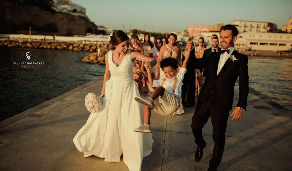 MatrimonioNapoliGiuseppeeFrancesca (5)