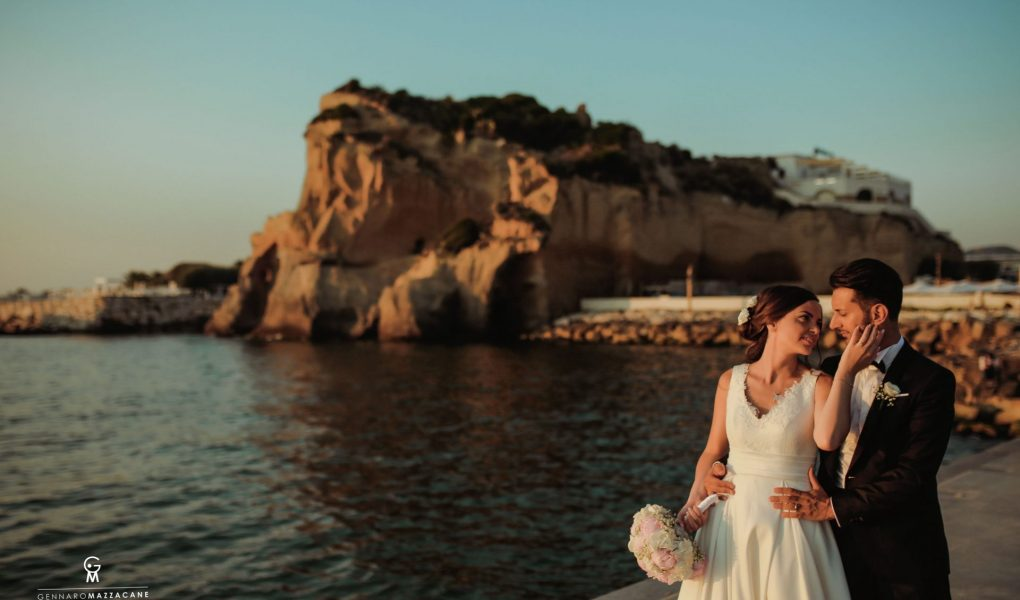 MatrimonioNapoliGiuseppeeFrancesca (6)