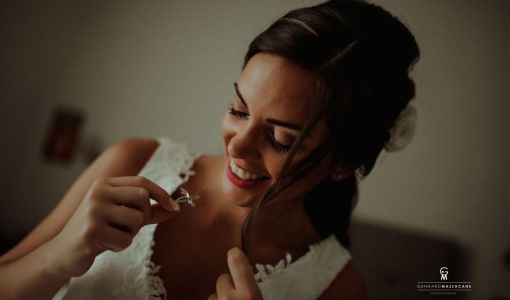 MatrimonioNapoliGiuseppeeFrancesca (7)