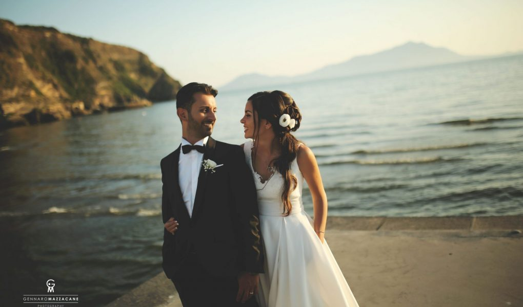 MatrimonioNapoliGiuseppeeFrancesca (8)