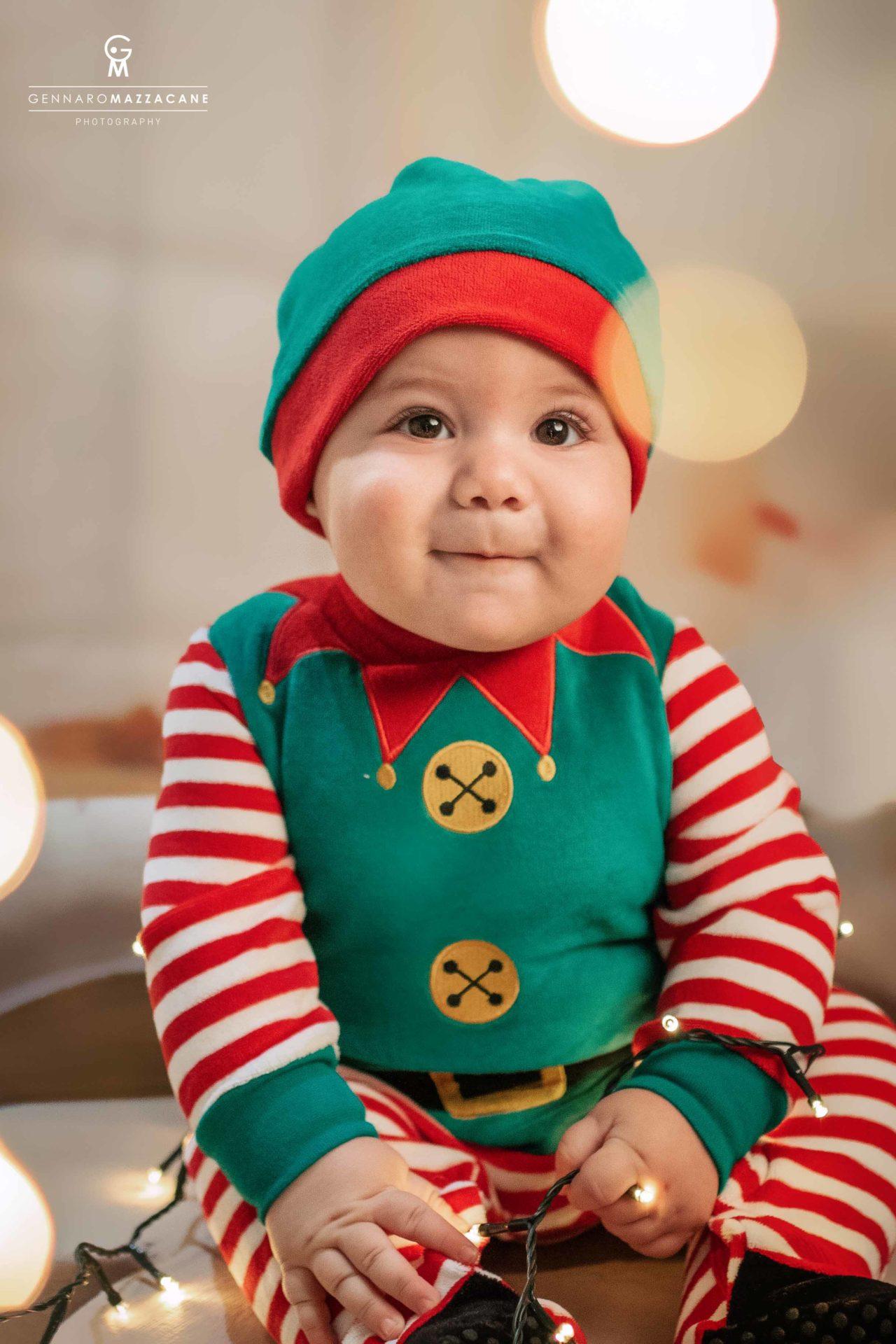 Fotografie di Natale: gli scatti dei i tuoi momenti più belli!